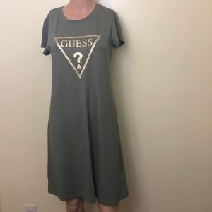 Casual Guess Dress